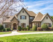 400 Chancery Lane, Simpsonville image