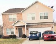 11626 Ross Common  Drive, Indianapolis image