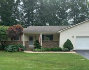 1290 WOODFIELD ST, Orion Twp image