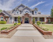 2530 E Vaughn Court, Gilbert image