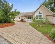2305 E Crystal Lake Avenue, Orlando image