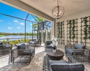 11911 Lakewood Preserve Pl, Fort Myers image