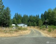 3241 SE Lynch Rd, Shelton image