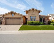659  Orchid Lane, Lincoln image