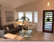 7570 Coconut Drive, Lake Worth image