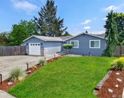 2722 Green River Ct, Enumclaw image