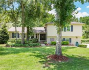 1215 Howell Creek Drive, Winter Springs image