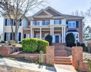 4651 Meadow Club Drive, Suwanee image