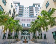 400 4th Avenue S Unit 1107, St Petersburg image