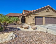 3858 N 161st Avenue, Goodyear image