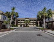 550 Grande Manor Court Unit #201, Wilmington image