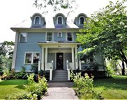 327 Canterbury Road, Rochester image