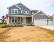 6475 Red Point Drive, Byron Center image