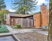 850 East Cotati Avenue Unit 5, Cotati image