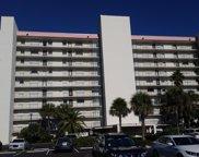 9490 S Ocean Drive Unit #215a, Jensen Beach image