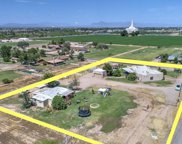 3382 S 157th Place, Gilbert image