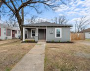2306 Lawrence Street, Dallas image