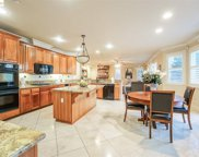 2236 Trinity Pl, Brentwood image