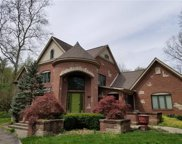 4190 79th  Street, Indianapolis image