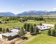 1866 W 650 South, Heber City image