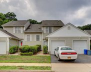 102 Cutchogue Ct, Melville image