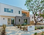 4104  Duquesne Ave, Culver City image