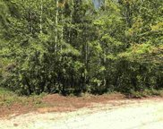 9900 Neils Branch Road, Raleigh image