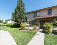 5367 Colony Green Dr, San Jose image