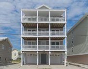 1705 Carolina Beach Avenue N Unit #B, Carolina Beach image