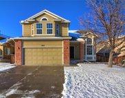 5145 Weeping Willow Circle, Highlands Ranch image