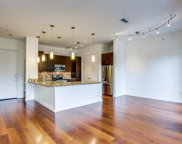 2950 Mckinney Avenue Unit 201, Dallas image