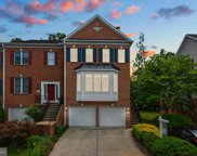 623 Andrew Hill   Road, Arnold image