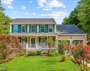10546 STANSFIELD ROAD, Laurel image