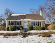 652 Holland Road, Holland image