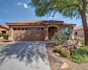 5121 E Mark Lane, Cave Creek image