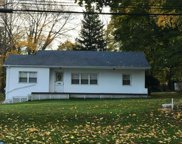 715 Meetinghouse Road, Boothwyn image