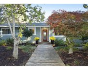 16016 SE MONNER  RD, Happy Valley image