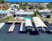 18244 CUTLASS DR, Fort Myers Beach image