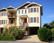 100 B Club Pointe Way, Kill Devil Hills image
