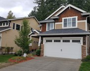 27680 241st Ave SE, Maple Valley image