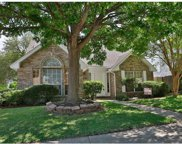708 Willow Oak, Allen image
