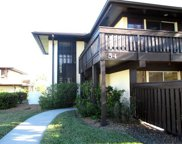 54 Club House Dr Unit 201, Palm Coast image