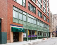 633 South Plymouth Court Unit 807, Chicago image