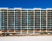 603 S Ocean Blvd. Unit 1505, North Myrtle Beach image