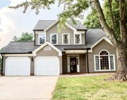 105 Southhaven  Drive, Mooresville image