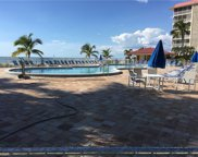 25740 Hickory Blvd Unit 246, Bonita Springs image