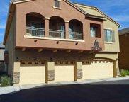 2150 W Alameda Road Unit #2235, Phoenix image