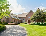 4483 Normandy Court, Long Grove image