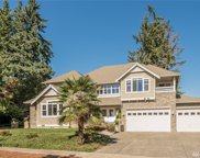 17906 NE 25th St, Redmond image