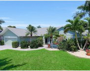 1927 Se 35th St, Cape Coral image